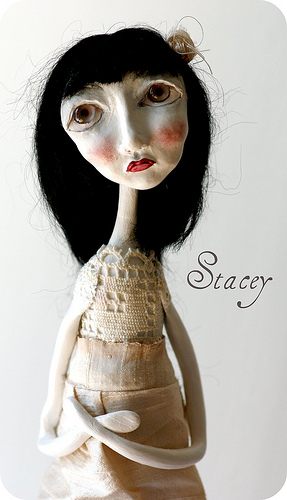 Stacey blog mid