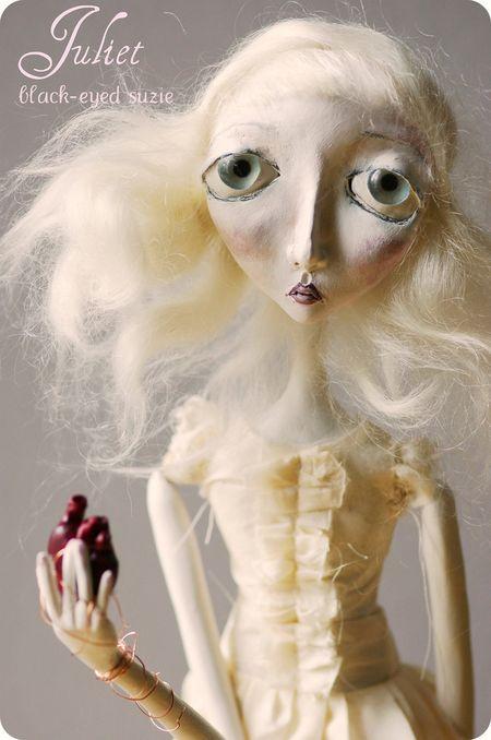 Juliet mid etsy