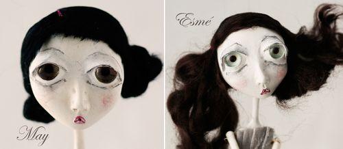 Esme&may