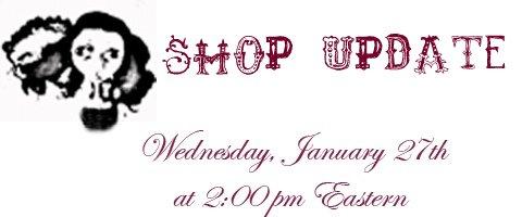 Jan 10 update banner