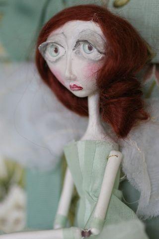 Fairy mid 2
