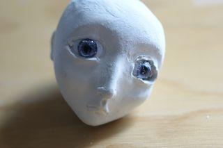 Oct w: freaky eyes (5) 8:28