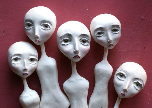 Wips dolls
