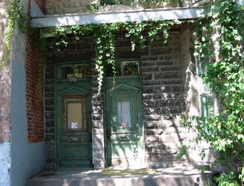 Psc_fairy_tale_door
