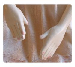Evang_hands