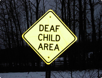 Deaf_child_area