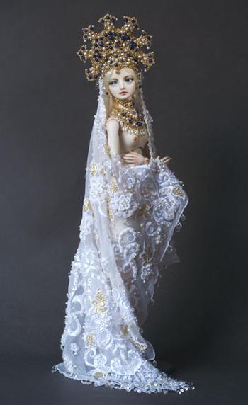 Marina_doll_covered