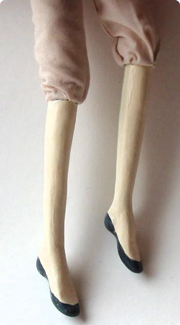Poppy_legs_blog