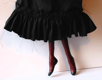 Lola_skirt