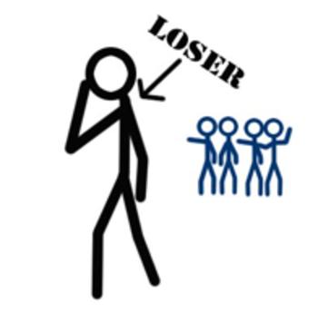 Психология «неудачника» или как изменить свою жизнь