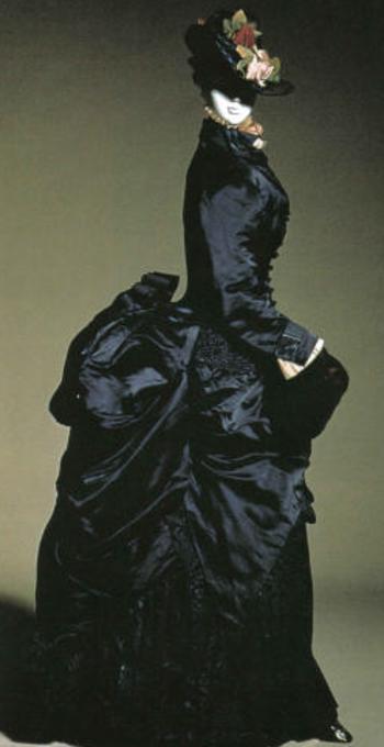 Victorian_lady