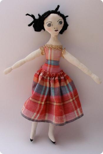 Cloth_doll_long