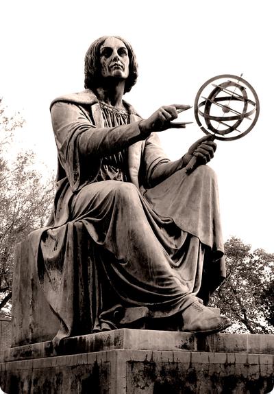 Copernicus_long