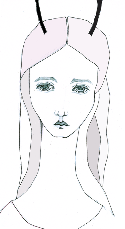 Fawngirl_lines_copy_2