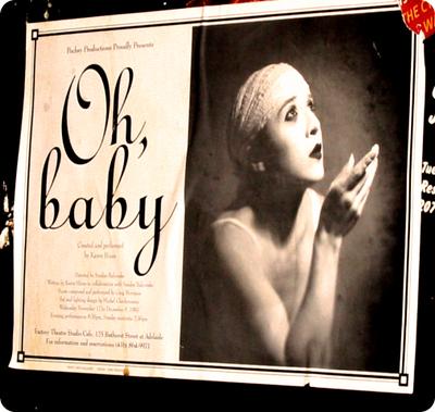 Oh_baby_b
