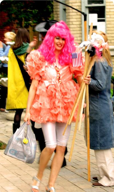 Pink_lady_b