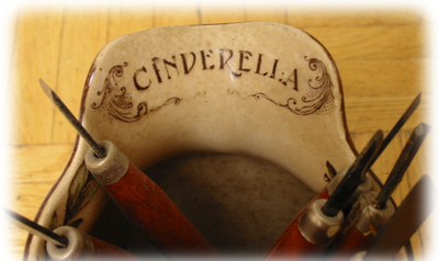 Cinderella_tools_close_blog